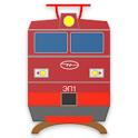 ЭП1 (карманный справочник машиниста) icon