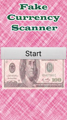 醫療必備免費app推薦 假幣探測器惡作劇線上免付費app下載 3C達人阿輝的APP