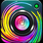 Foto Editing pro Icon