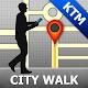Kathmandu Map and Walks Download for PC Windows 10/8/7
