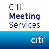 Citi Meeting Services