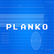 Planko for PC-Windows 7,8,10 and Mac