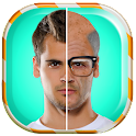 Face Aging - Photo Effects icon