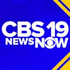 CBS19 News Now icon