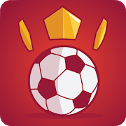 Kick King - Soccer ball