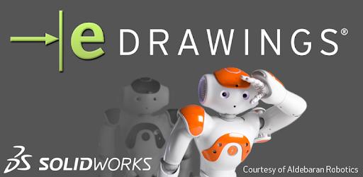 eDrawings - Apps on Google Play