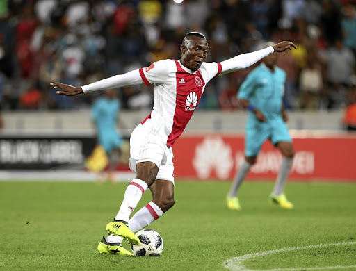 Tendai Ndoro of Ajax has sparked a debate after featuring for three teams in a single season, which goes against Fifa regulations.