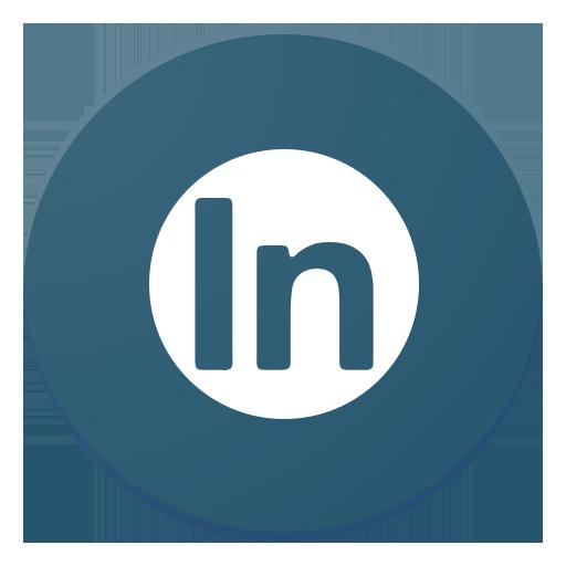 Logmein App