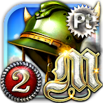 Myth Defense 2: DF Platinum v1.3.8