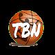 Tutto Basket Notizie (app)