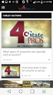 4State Pros- screenshot thumbnail