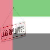 All Jobs In Dubai - Gulf Jobs