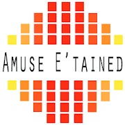 Amuse E'tained: Book Tickets/entrances