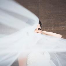 Wedding photographer Rosalinda Olivares (rosalinda). Photo of 05.08.2016