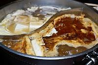 史大華精緻鴛鴦鍋