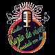 Rádio Razão De Viver Download on Windows