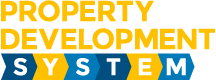 Property Development Courses