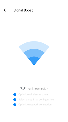Download Private VPN Pro/Paid VIP IP Unlimited Network 2019