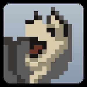 Download Dog Sled Saga v1.0.9 APK