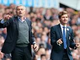 Officiel !  L'Olympique Marseille a nommé André Villas-Boas comme nouvel entraîneur