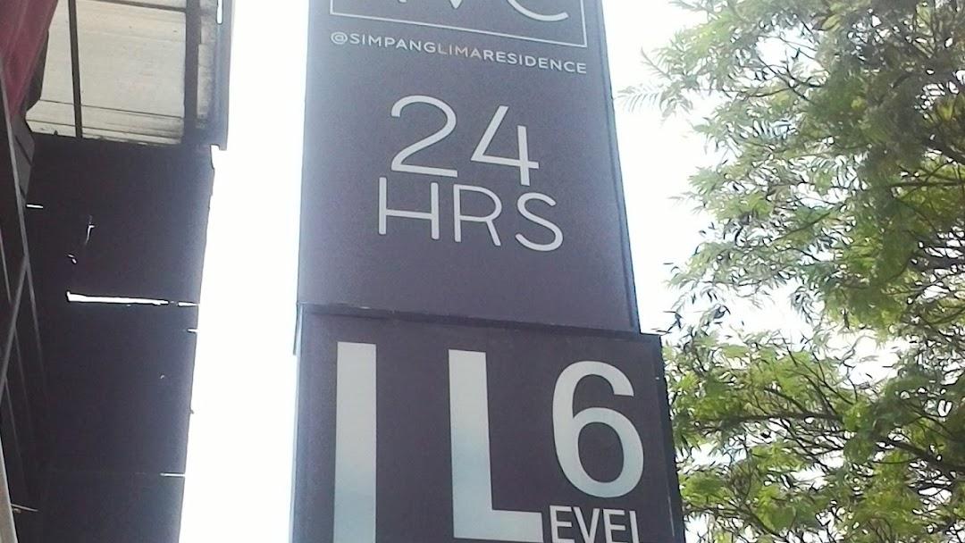 Rv Cafe 24 Hours Kafe