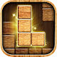 Train Brain Woody Puzzle Download on Windows