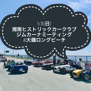 86   2018年式/Gグレードのカスタム事例画像 yohei nishinoさんの2019年05月16日06:53の投稿