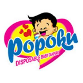 Popoku