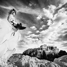 Wedding photographer Antonio Fatano (looteck). Photo of 29.01.2016