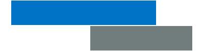 Retirement Matters Logo