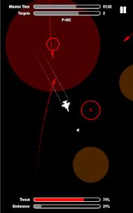Deep Air Strike 4