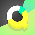 Quipp – Die Live Quiz-Show icon