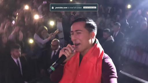 Aymane Serhani ايمن سرحاني - HAYAT الحياة 2018 for PC