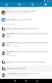 WordPress Screenshot 16