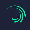 Alight Motion — Video and Animation Editor icon
