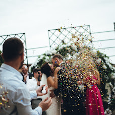 Wedding photographer Viktor Chinkoff (ViktorChinkoff). Photo of 09.12.2018