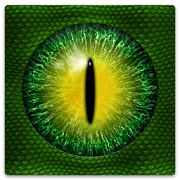 Animal Vision - How They See 1.14 Icon