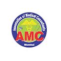 AMC PI icon