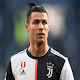 Download CR7 Stickers & Status Videos For WhatsApp For PC Windows and Mac