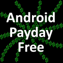 Payday FREE icon