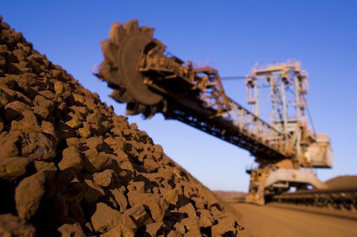 Rio Tinto cuts key iron ore supply forecast again