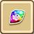 虹のルーンの欠片