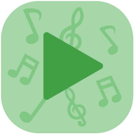 Soundify Pro - Free music & sound effects - Apps on Google Play