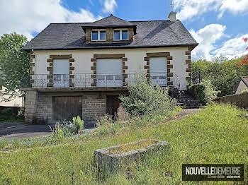 Maison 7 pièces 143,82 m2