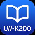 Epson LW-K200 User's Guide