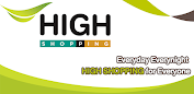 HIGH SHOPPING Applications (apk) téléchargement gratuit pour Android/PC/Windows screenshot