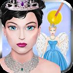 Fairy Princess Wax Salon & Spa Icon