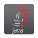 Core & Advanced Java Tutorials icon