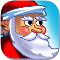 The Christmas Journey icon