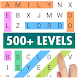 Word Search Daily PRO (500+ Levels)